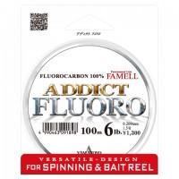 addict-fluoro1-200x200.jpg