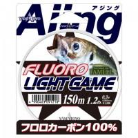 ajing-200x200.jpg