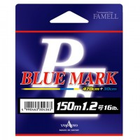 blue-mark