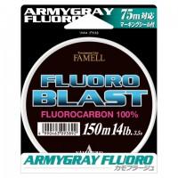 fluoro-blast-200x200.jpg