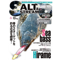 masuoka_saltstream-6