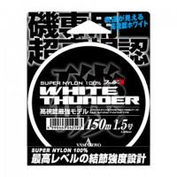 whitethunde_480x480